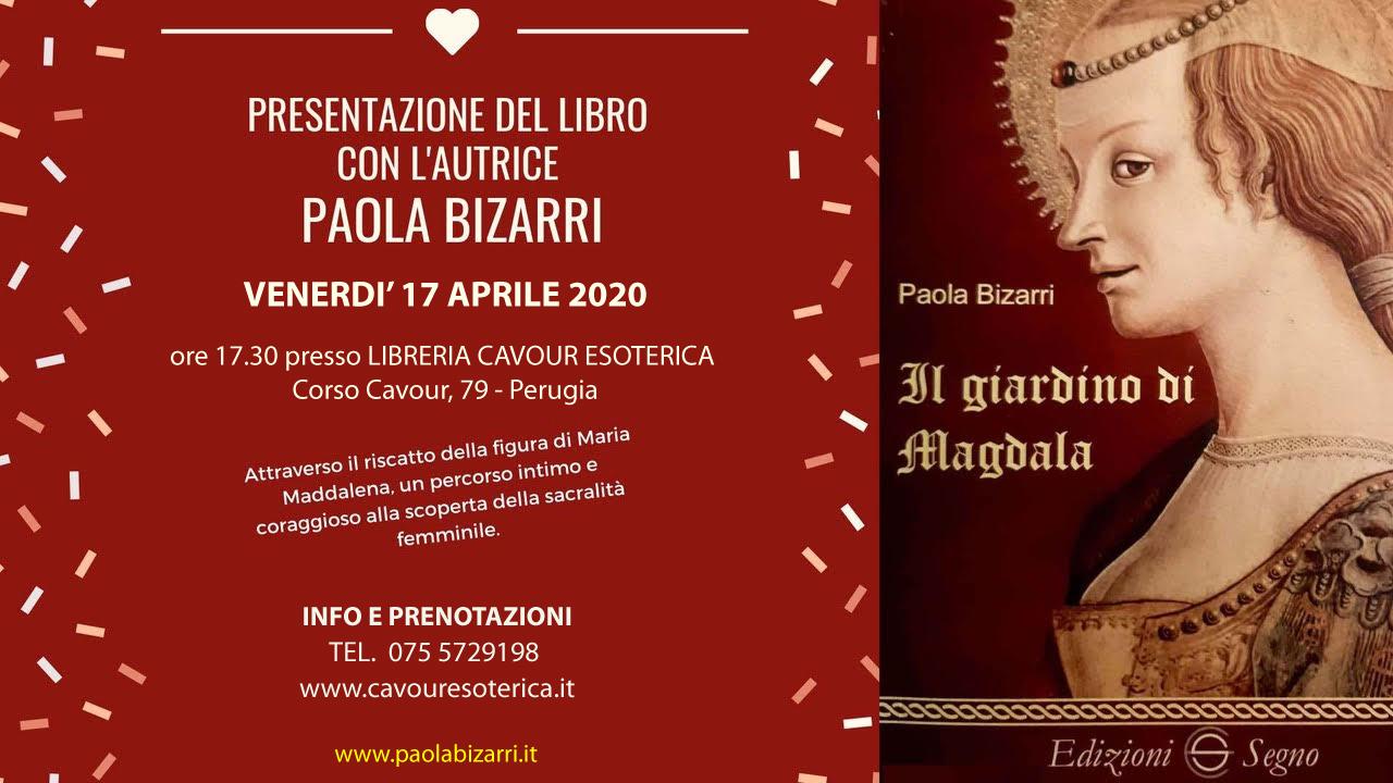 Cartolina-Perugia