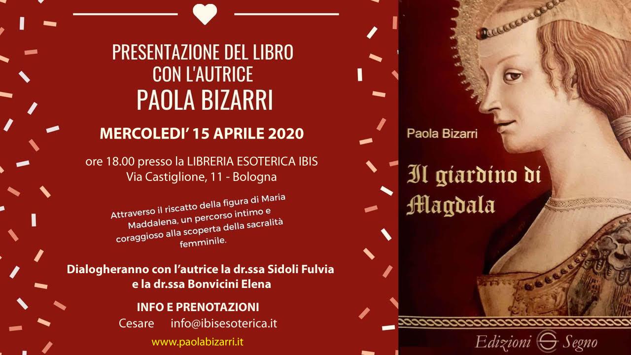 Conferenza-Bologna