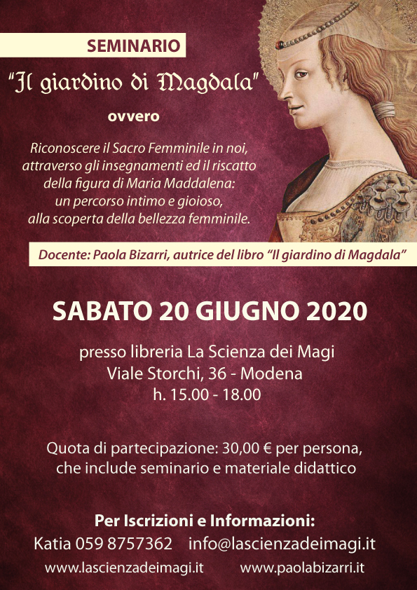 Locandina-seminario-Modena-2020