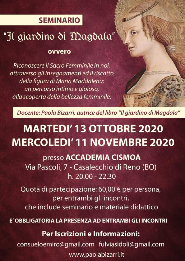 Locandina-seminario-Cismoa-13-10-11-11