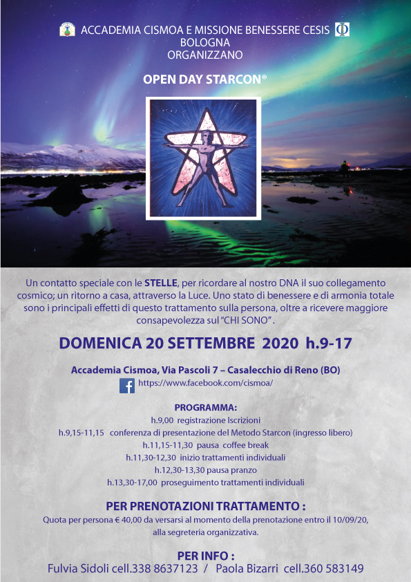 STARCON-LOCANDINA-bologna